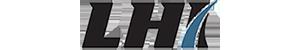 LHI logo